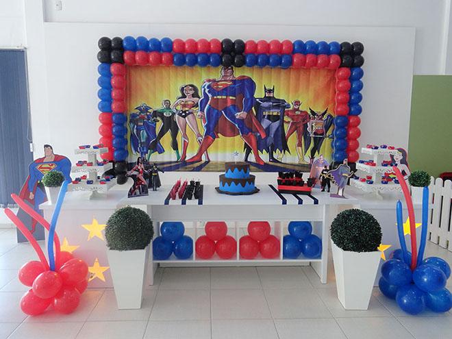decoracao festa rave : decoracao festa rave:Festas e Eventos – Travessuras Festas